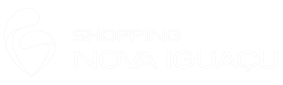 Logo do Shopping Nova Iguaçu